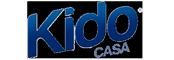 Kido Casa
